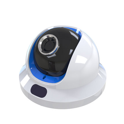Security Camera IP network Wifi camera mobile monitor